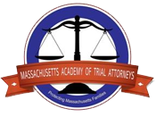 Mas. Academy of trial attorneys